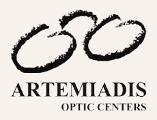 optika-artemiadis
